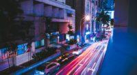 street city night cars 4k 1538065467 200x110 - street, city, night, cars 4k - Street, Night, City