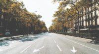 street city road marking 4k 1538068885 200x110 - street, city, road, marking 4k - Street, Road, City