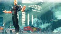 street fighter v 8k 1537691772 200x110 - Street Fighter V 8k - street fighter v wallpapers, hd-wallpapers, games wallpapers, 8k wallpapers, 5k wallpapers, 4k-wallpapers, 2016 games wallpapers