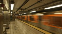 subway train underground 4k 1538067172 200x110 - subway, train, underground 4k - underground, Train, subway