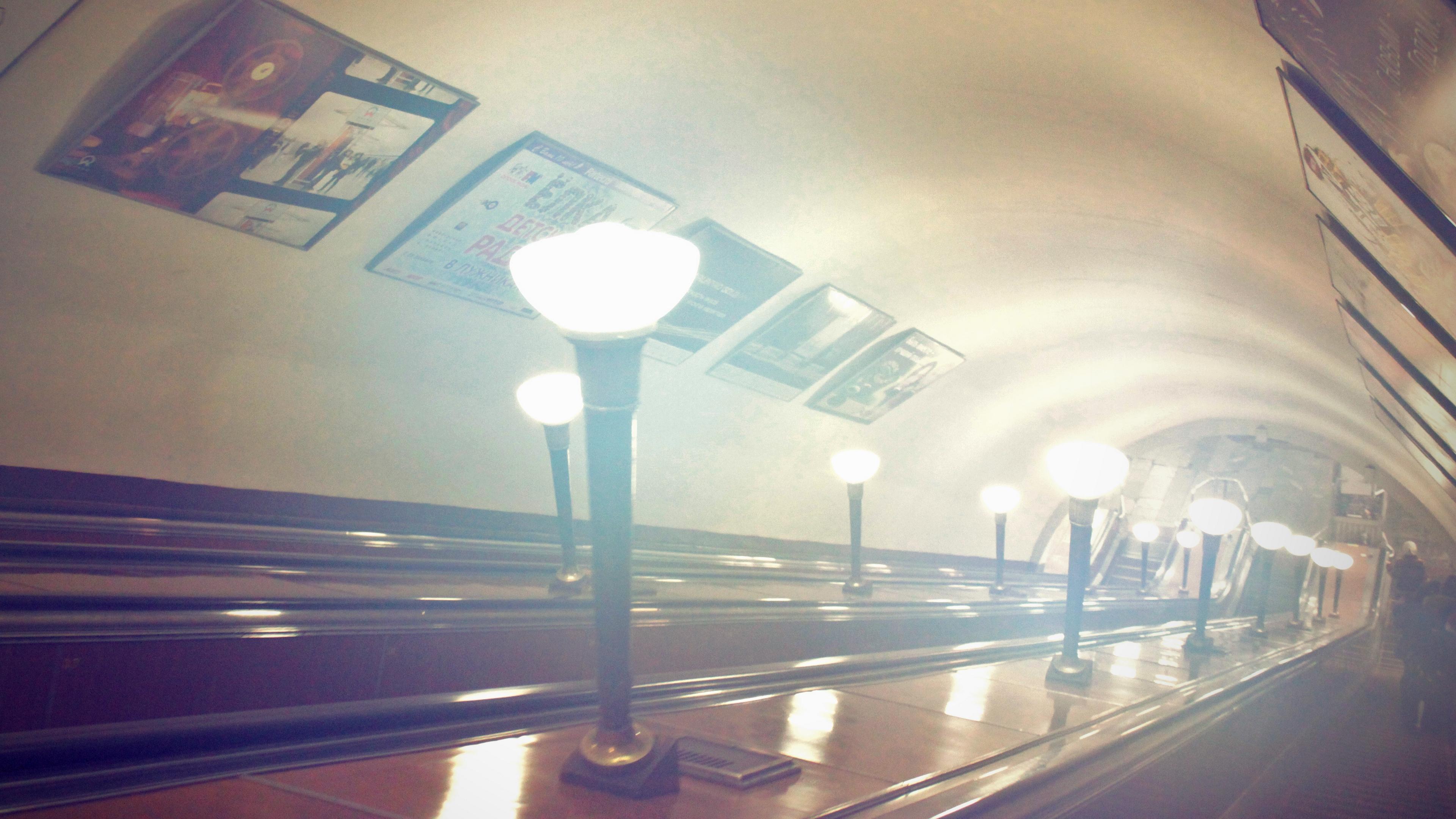 subway underground escalator 4k 1538064726 - subway, underground, escalator 4k - underground, subway, escalator