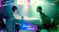 suicide squad fan art 1536401955 200x110 - Suicide Squad Fan Art - suicide squad wallpapers, movies wallpapers, margot robbie wallpapers, joker wallpapers, jared leto wallpapers, hd-wallpapers, harley quinn wallpapers, 4k-wallpapers, 2016 movies wallpapers
