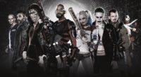 suicide squad new poster 1536363827 200x110 - Suicide Squad New Poster - suicide squad wallpapers, movies wallpapers, 2016 movies wallpapers