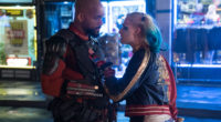 suicide squad will smith margot robbie 1536399066 200x110 - Suicide Squad Will Smith Margot robbie - suicide squad wallpapers, movies wallpapers, 2016 movies wallpapers