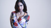 summer bishil 2019 1536944647 200x110 - Summer Bishil 2019 - summer bishil wallpapers, hd-wallpapers, girls wallpapers, celebrities wallpapers, 4k-wallpapers