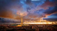 sunset over paris 1538069233 200x110 - Sunset Over Paris - world wallpapers, sunset wallpapers, photography wallpapers, paris wallpapers, hd-wallpapers, 8k wallpapers, 5k wallpapers, 4k-wallpapers