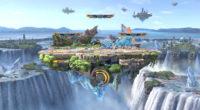 super smash bros ultimate artwork 5k 1537690308 200x110 - Super Smash Bros Ultimate Artwork 5k - super smash bros ultimate wallpapers, hd-wallpapers, games wallpapers, 5k wallpapers, 4k-wallpapers, 2018 games wallpapers