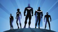 superheroes minimalism 4k 1536507520 200x110 - Superheroes Minimalism 4k - superheroes wallpapers, minimalism wallpapers, hd-wallpapers, 4k-wallpapers