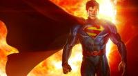 superman 4k 1536522264 200x110 - Superman 4k - superman wallpapers, superheroes wallpapers, hd-wallpapers, digital art wallpapers, artwork wallpapers, artist wallpapers, 4k-wallpapers