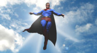 superman 5k art 1536523886 200x110 - Superman 5k Art - superman wallpapers, superheroes wallpapers, hd-wallpapers, digital art wallpapers, deviantart wallpapers, artwork wallpapers, artist wallpapers, 5k wallpapers, 4k-wallpapers