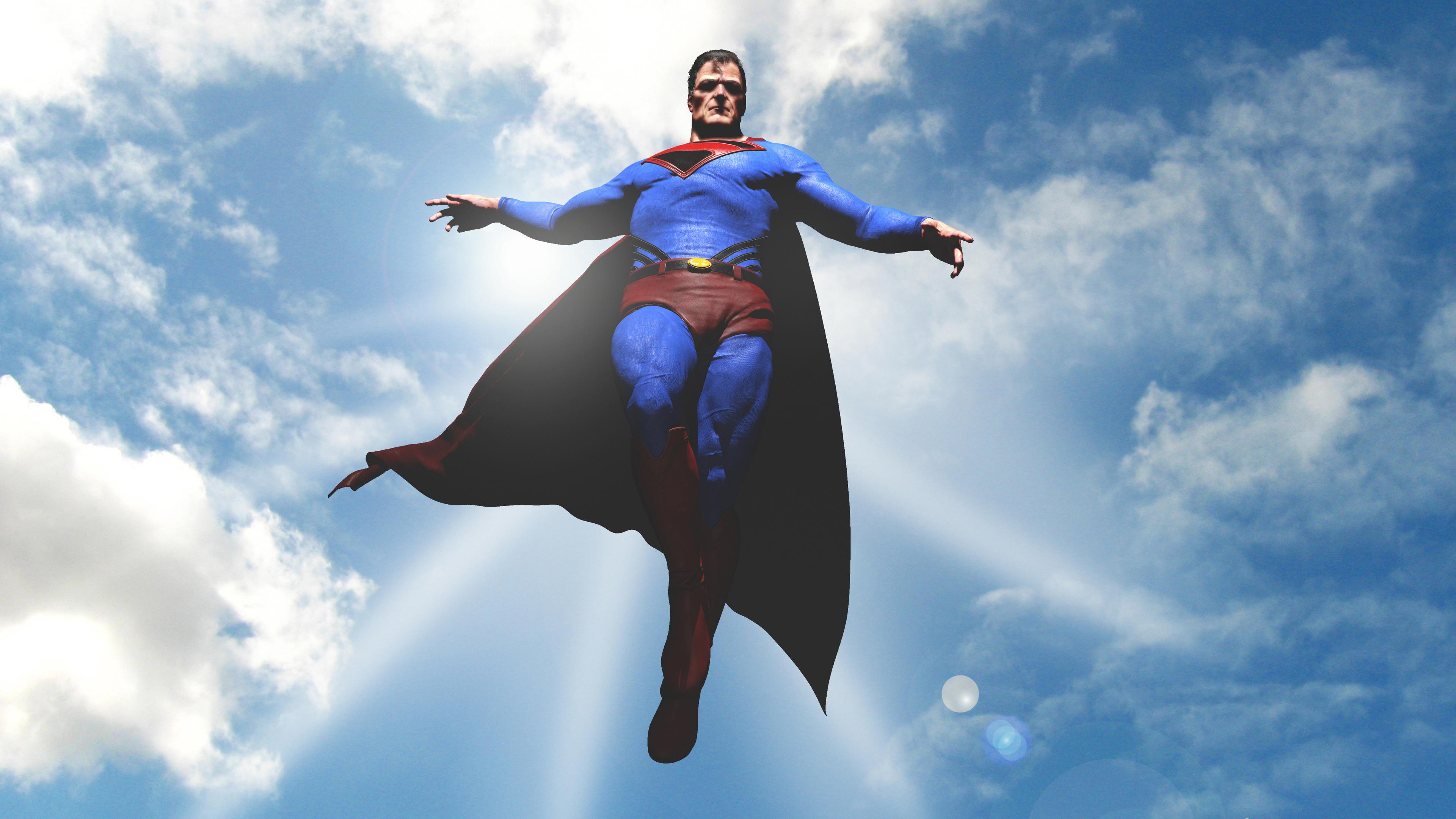 superman 5k art 1536523886 - Superman 5k Art - superman wallpapers, superheroes wallpapers, hd-wallpapers, digital art wallpapers, deviantart wallpapers, artwork wallpapers, artist wallpapers, 5k wallpapers, 4k-wallpapers