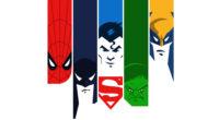 superman batman hulk spiderman wolverine 4k minimalism 1536507772 200x110 - Superman Batman Hulk Spiderman Wolverine 4k Minimalism - wolverine wallpapers, superman wallpapers, superheroes wallpapers, spiderman wallpapers, minimalism wallpapers, hulk wallpapers, hd-wallpapers, digital art wallpapers, batman wallpapers, artwork wallpapers, artist wallpapers, 4k-wallpapers