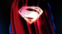 superman cape logo 1536522667 200x110 - Superman Cape Logo - superman wallpapers, superheroes wallpapers, logo wallpapers, hd-wallpapers, 5k wallpapers, 4k-wallpapers