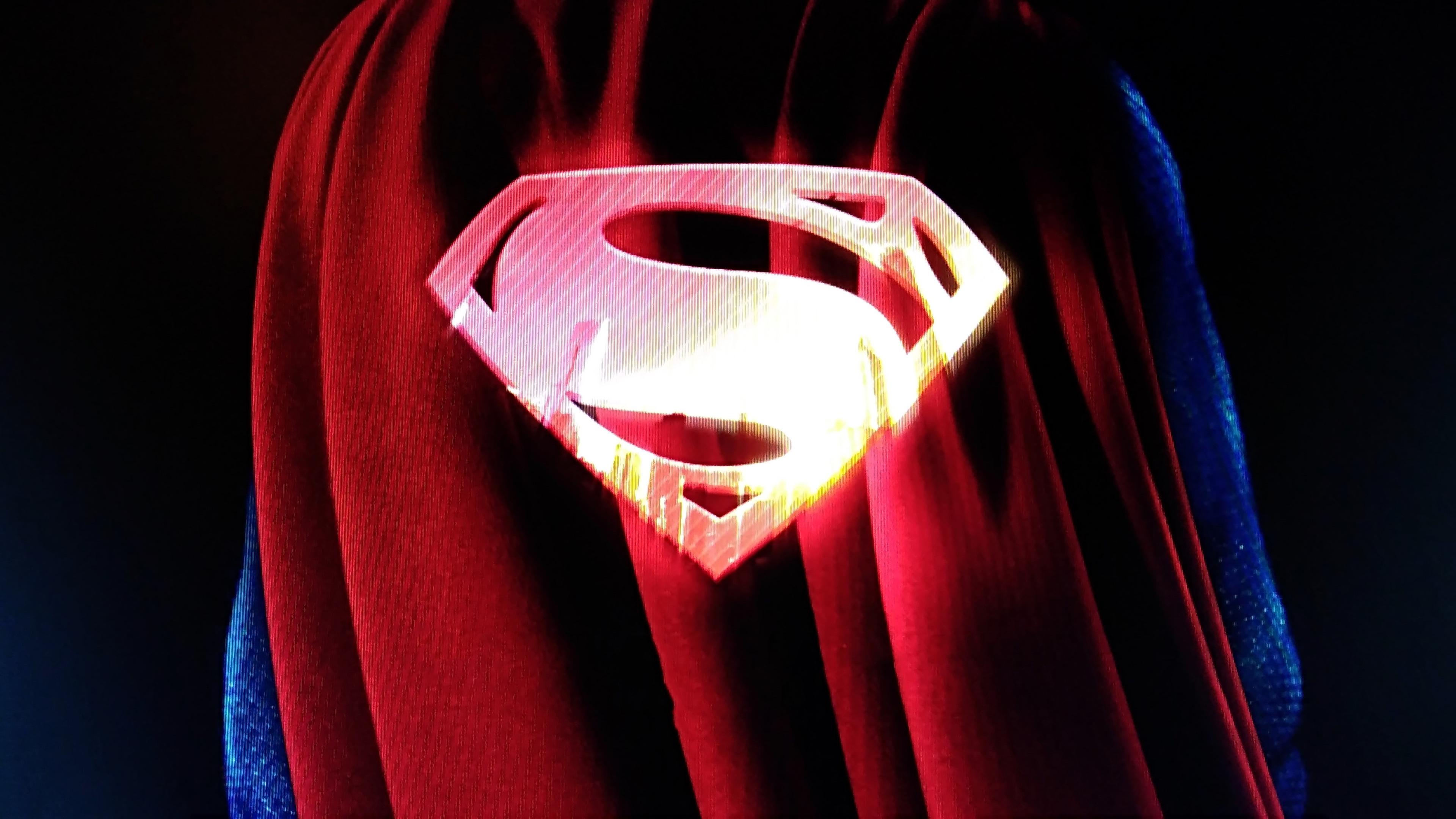 superman cape logo 1536522667 - Superman Cape Logo - superman wallpapers, superheroes wallpapers, logo wallpapers, hd-wallpapers, 5k wallpapers, 4k-wallpapers