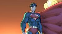 superman comic book poster 5k 1536520348 200x110 - Superman Comic Book Poster 5k - superman wallpapers, superheroes wallpapers, poster wallpapers, hd-wallpapers, comic wallpapers, 5k wallpapers, 4k-wallpapers