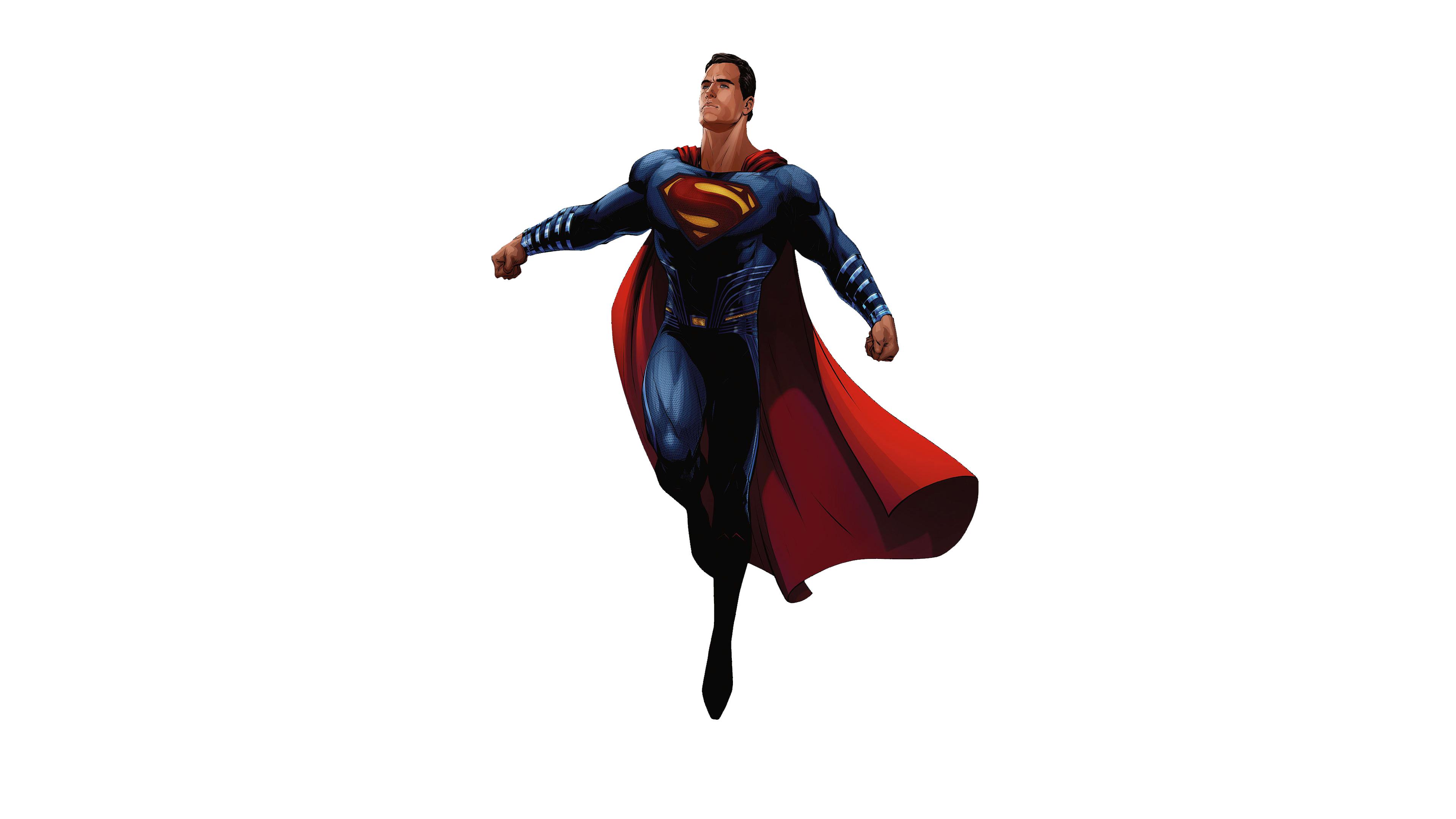 superman dc comic artwork 1536520204 - Superman Dc Comic Artwork - superman wallpapers, superheroes wallpapers, hd-wallpapers, dc comics wallpapers, artwork wallpapers, 4k-wallpapers