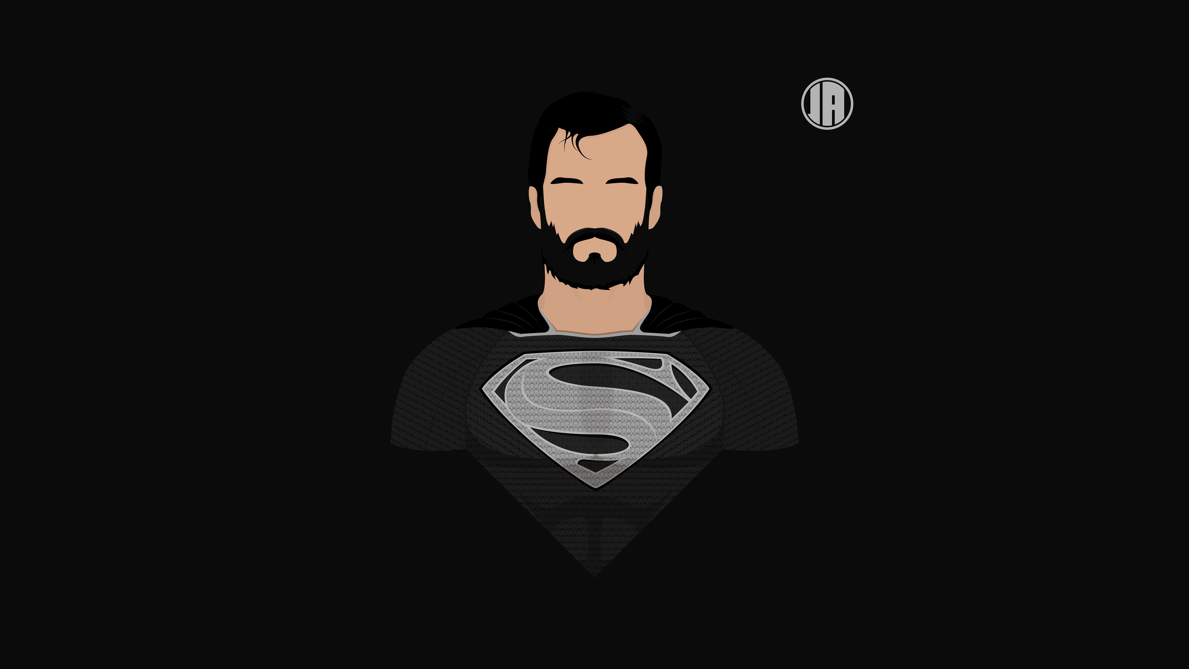 superman dceu minimalism 8k 1536518816 - Superman Dceu Minimalism 8k - superman wallpapers, superheroes wallpapers, minimalism wallpapers, hd-wallpapers, deviantart wallpapers, 8k wallpapers, 5k wallpapers, 4k-wallpapers