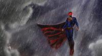 superman justice league artwork 8k 1536507771 200x110 - Superman Justice League Artwork 8k - superman wallpapers, superheroes wallpapers, justice league wallpapers, hd-wallpapers, digital art wallpapers, deviantart wallpapers, artwork wallpapers, artist wallpapers, 8k wallpapers, 5k wallpapers, 4k-wallpapers