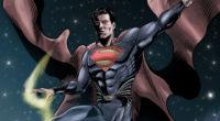 superman man of steel digital art 1536521861 200x110 - Superman Man Of Steel Digital Art - superman wallpapers, superheroes wallpapers, hd-wallpapers, digital art wallpapers, artwork wallpapers, 5k wallpapers, 4k-wallpapers