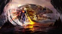 superman man of steel with dragon artwork 5k 1537645885 200x110 - Superman Man Of Steel With Dragon Artwork 5k - superman wallpapers, superheroes wallpapers, man of steel wallpapers, hd-wallpapers, dragon wallpapers, digital art wallpapers, deviantart wallpapers, artwork wallpapers, artist wallpapers, 5k wallpapers, 4k-wallpapers