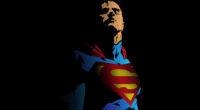 superman minimal 4k 1536524186 200x110 - Superman Minimal 4k - superman wallpapers, superheroes wallpapers, minimalism wallpapers, hd-wallpapers, digital art wallpapers, behance wallpapers, artwork wallpapers, artist wallpapers, 4k-wallpapers