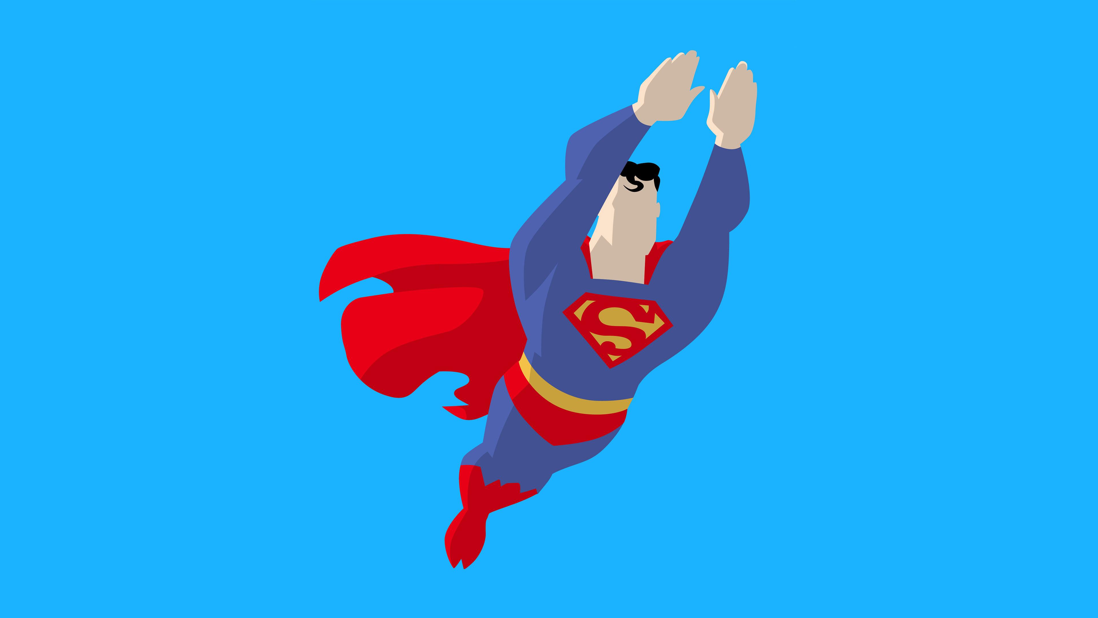 superman vector style 1536521928 - Superman Vector Style - superman wallpapers, superheroes wallpapers, hd-wallpapers, digital art wallpapers, artwork wallpapers, artstation wallpapers, artist wallpapers, 4k-wallpapers
