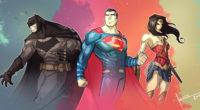 superman wonder woman batman 5k heroicly 1536524136 200x110 - Superman Wonder Woman Batman 5k Heroicly - wonder woman wallpapers, superman wallpapers, superheroes wallpapers, hd-wallpapers, digital art wallpapers, batman wallpapers, artwork wallpapers, 5k wallpapers, 4k-wallpapers