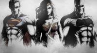 superman wonder woman batman art sketch 4k 1536507778 200x110 - Superman Wonder Woman Batman Art Sketch 4k - wonder woman wallpapers, superman wallpapers, superheroes wallpapers, sketch wallpapers, hd-wallpapers, batman wallpapers, artwork wallpapers, 4k-wallpapers