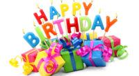 surprise happy birthday gifts 200x110 - surprise happy birthday gifts - Wallpapers, hd-wallpapers, HD, Free, Birthday, 4k-wallpapers, 4k