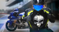 suzuki hayabusa rider wearing punisher t shirt 1536316625 200x110 - Suzuki Hayabusa Rider Wearing Punisher T Shirt - suzuki wallpapers, suzuki hayabusa wallpapers, punisher wallpapers, hd-wallpapers, bikes wallpapers, 4k-wallpapers