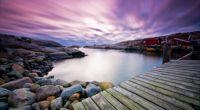 swedish west coast 1535930752 200x110 - Swedish West Coast - sky wallpapers, sea wallpapers, rocks wallpapers, pink wallpapers, nature wallpapers, mountains wallpapers