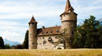 switzerland castle gothic architecture 4k 1538067250 200x110 - switzerland, castle, gothic, architecture 4k - Switzerland, Gothic, Castle