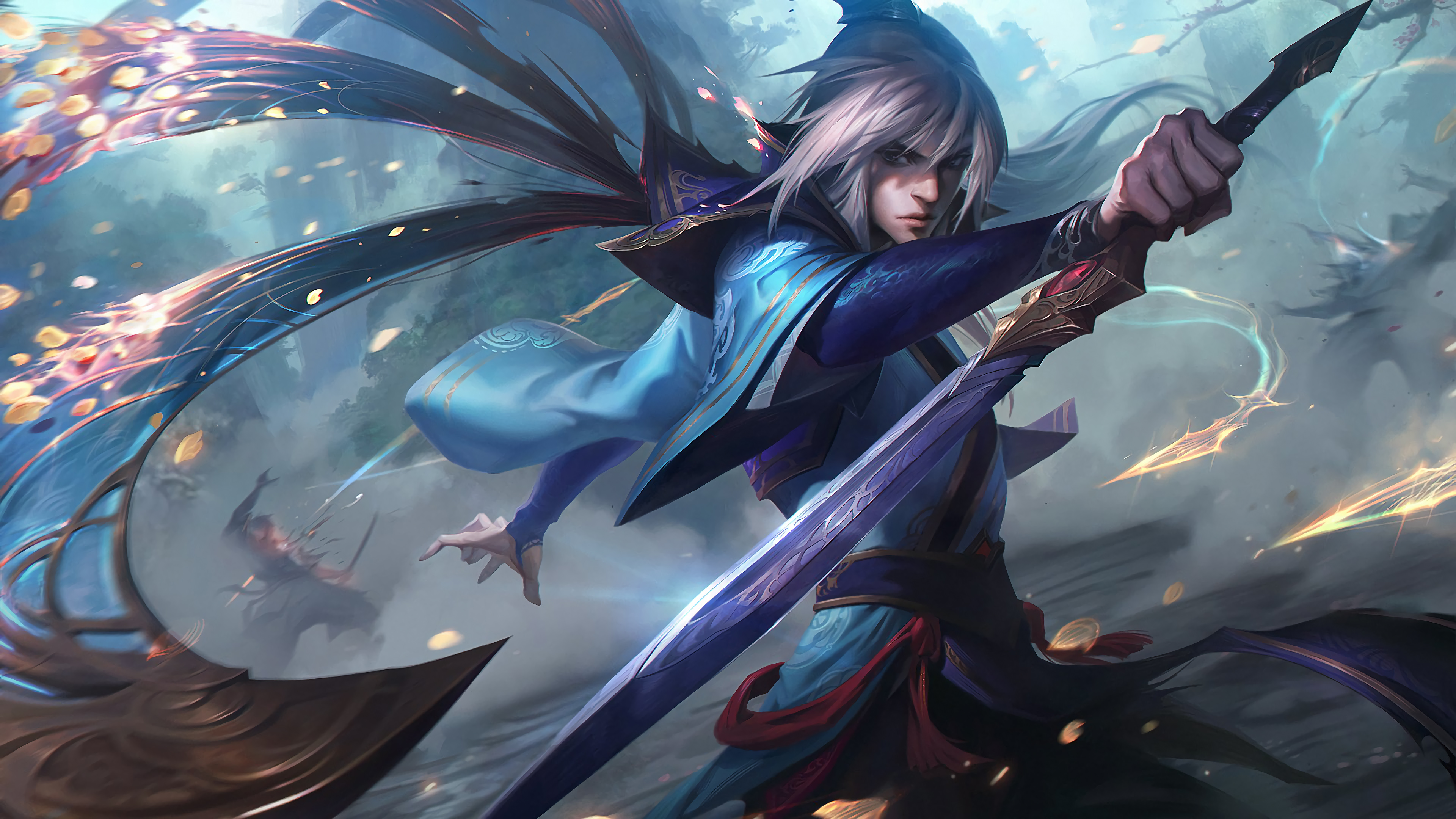talon league of legends 4k 1537692085 - Talon League Of Legends 4k - league of legends wallpapers, hd-wallpapers, games wallpapers, digital art wallpapers, deviantart wallpapers, artwork wallpapers, artist wallpapers, 4k-wallpapers