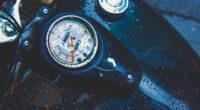 tank motorcycle drops speedometer 4k 1536018798 200x110 - tank, motorcycle, drops, speedometer 4k - Tank, Motorcycle, Drops