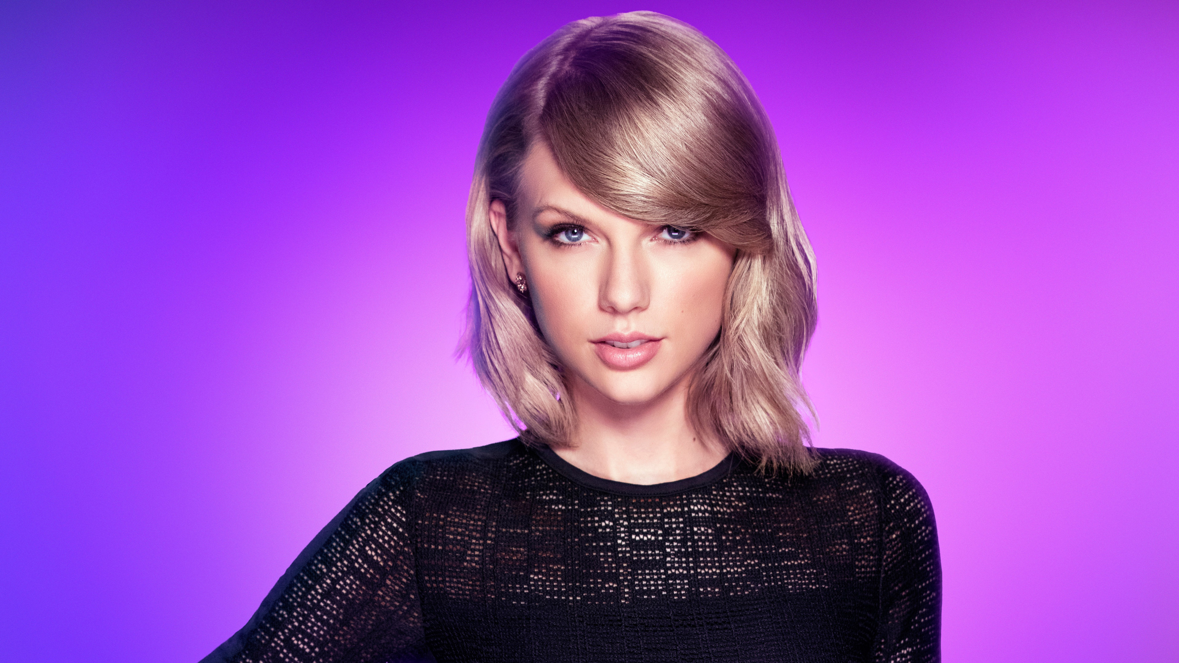 taylor swift 4k 1536857138 - Taylor Swift 4k - taylor swift wallpapers, singer wallpapers, music wallpapers, celebrities wallpapers, 4k-wallpapers