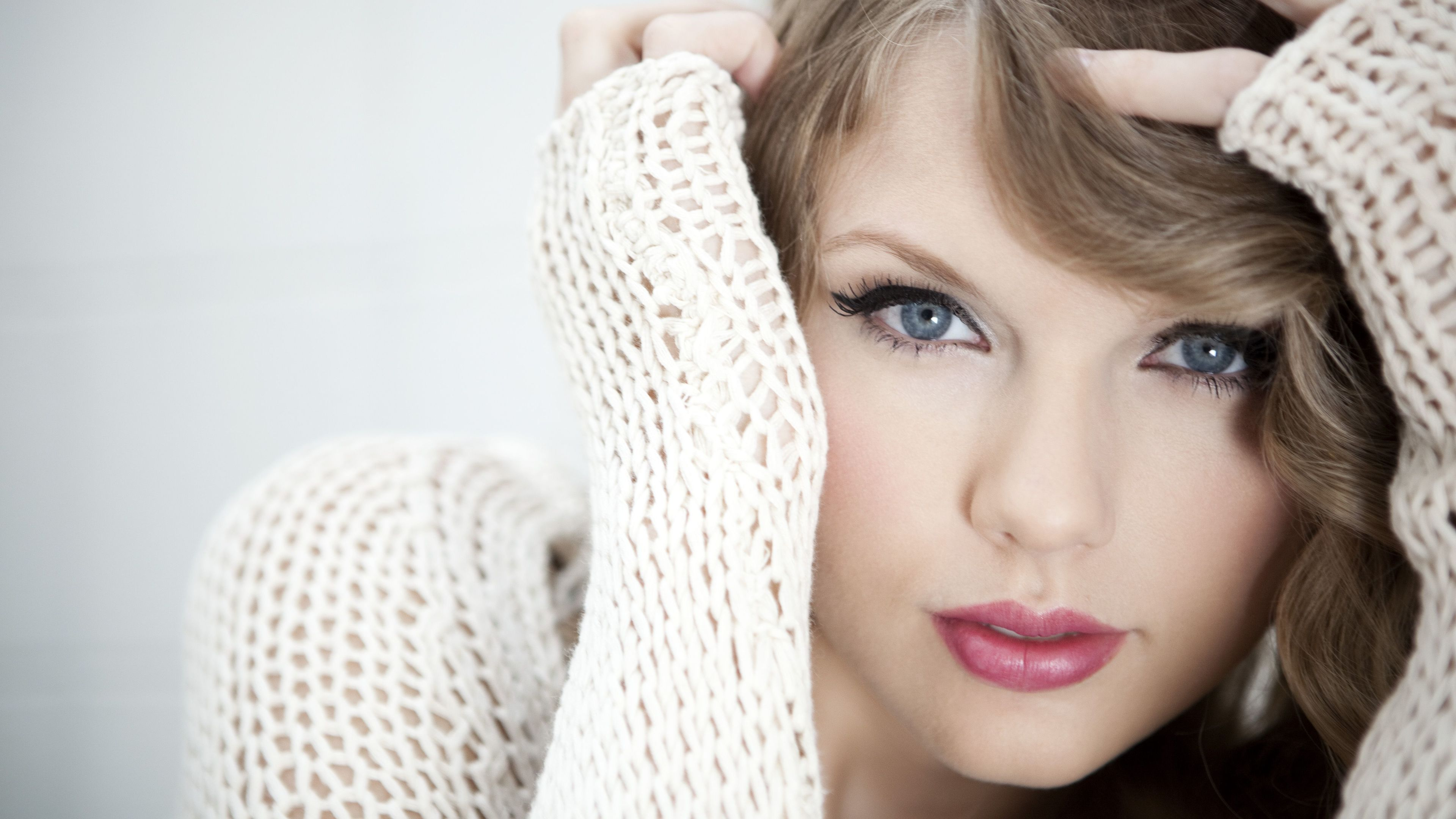 taylor swift blue eyes 5k 1536942739 - Taylor Swift Blue Eyes 5k - taylor swift wallpapers, singer wallpapers, music wallpapers, hd-wallpapers, girls wallpapers, celebrities wallpapers, blue eyes wallpapers, 5k wallpapers, 4k-wallpapers
