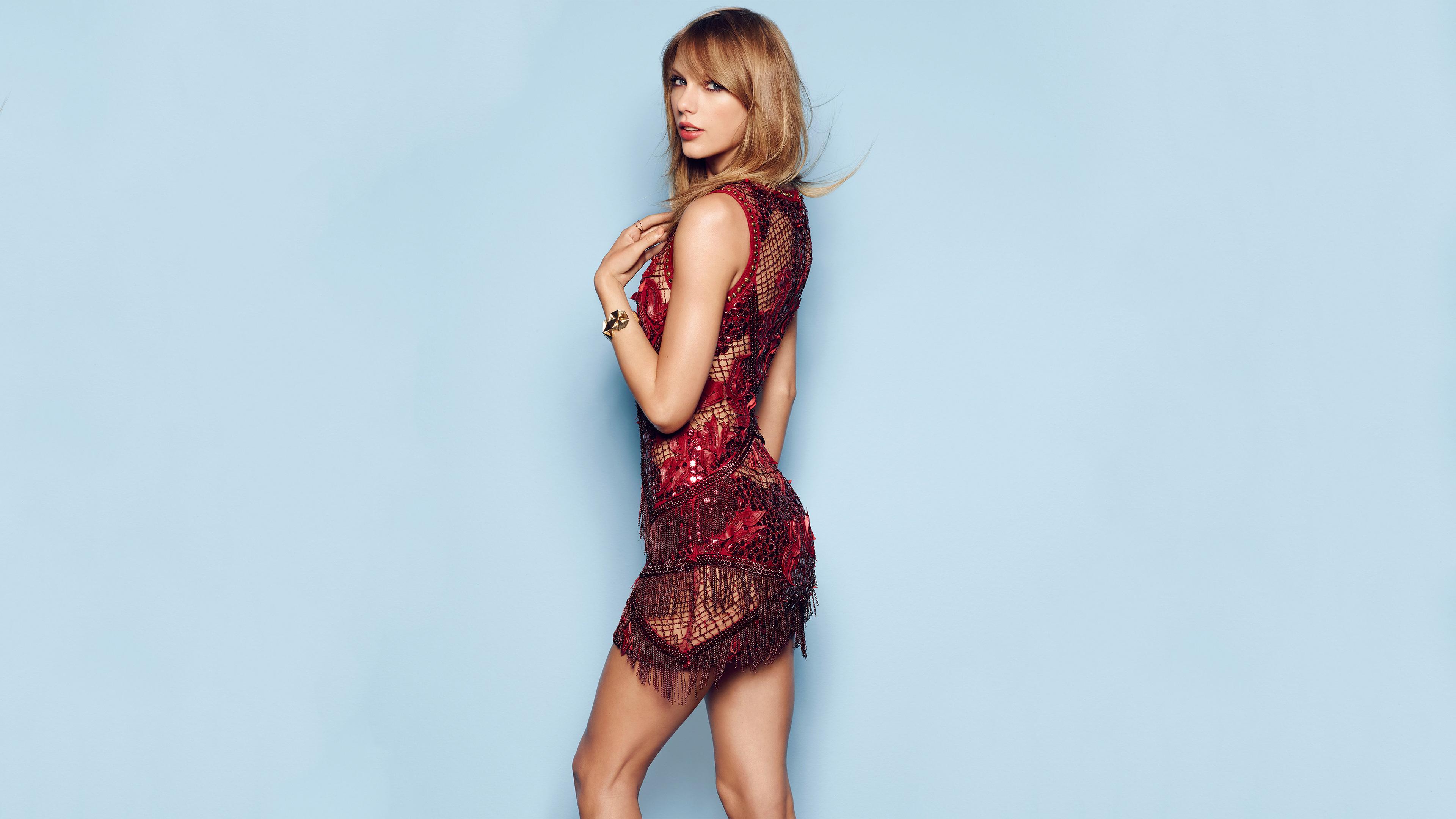 taylor swift cosmopolitan 1536946377 - Taylor Swift Cosmopolitan - taylor swift wallpapers, singer wallpapers, music wallpapers, hd-wallpapers, celebrities wallpapers, 4k-wallpapers