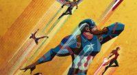 team captain america civil war 1536521789 200x110 - Team Captain America Civil War - wanda maximoff wallpapers, superheroes wallpapers, hd-wallpapers, falcon wallpapers, captain america wallpapers, artwork wallpapers, ant man wallpapers, 4k-wallpapers