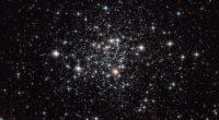 terzan 7 globular cluster galaxy stars starry sky 4k 1536016948 200x110 - terzan 7, globular cluster, galaxy, stars, starry sky 4k - terzan 7, globular cluster, Galaxy