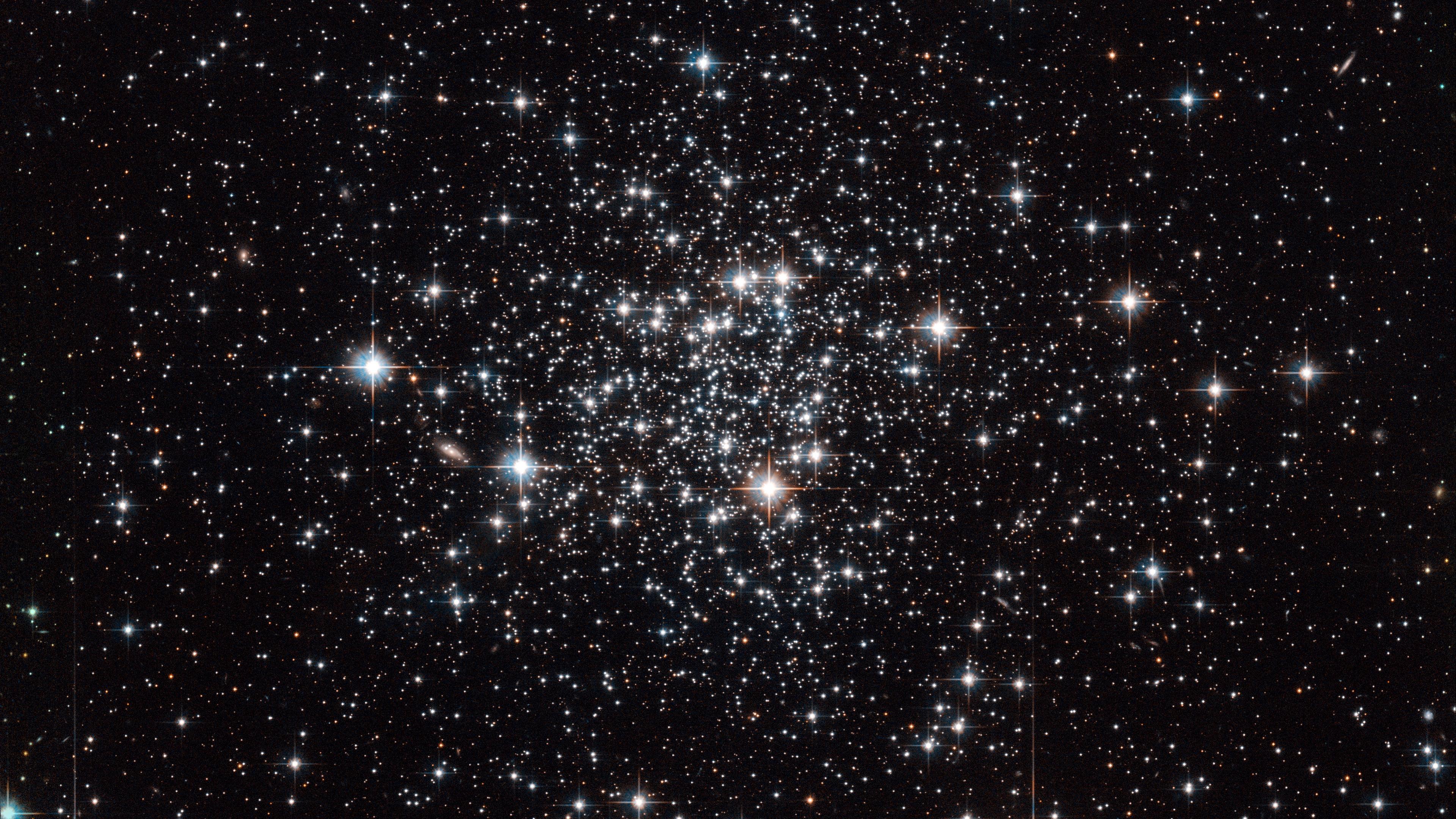 terzan 7 globular cluster galaxy stars starry sky 4k 1536016948 - terzan 7, globular cluster, galaxy, stars, starry sky 4k - terzan 7, globular cluster, Galaxy