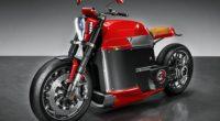 tesla electric motorcycle 4k 1536316076 200x110 - Tesla Electric Motorcycle 4k - motorcycle wallpapers, electric wallpapers, concept bikes wallpapers, bikes wallpapers