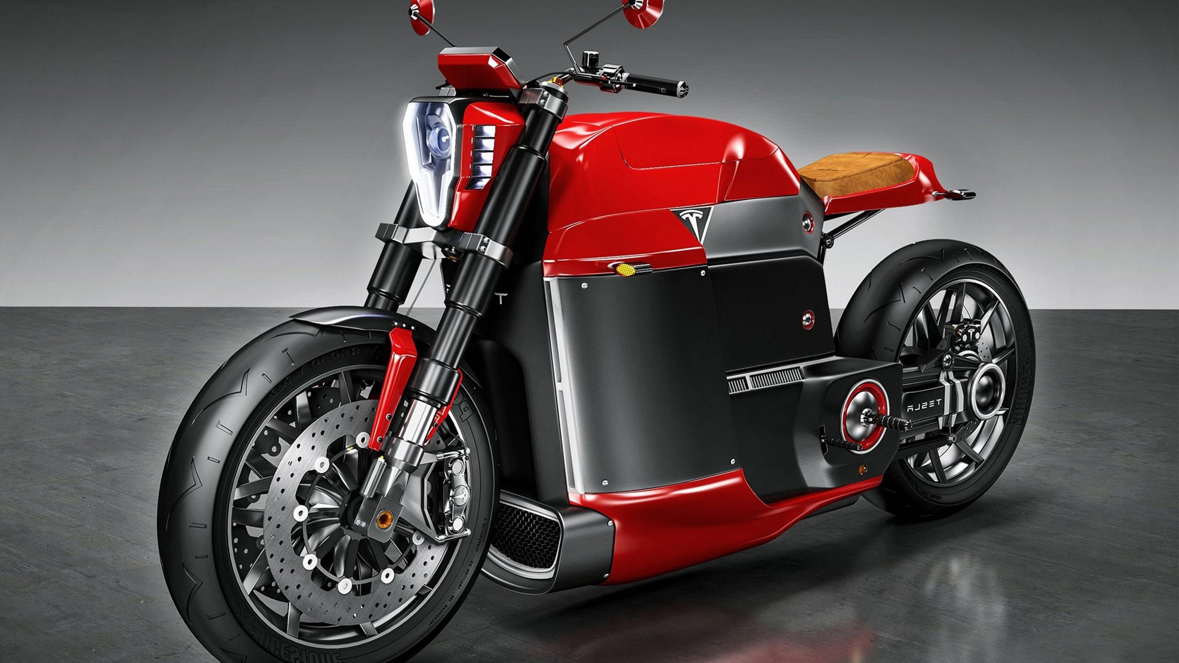 tesla electric motorcycle 4k 1536316076 - Tesla Electric Motorcycle 4k - motorcycle wallpapers, electric wallpapers, concept bikes wallpapers, bikes wallpapers