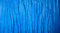 texture paint blue surface 4k 1536097877 200x110 - texture, paint, blue, surface 4k - Texture, Paint, blue