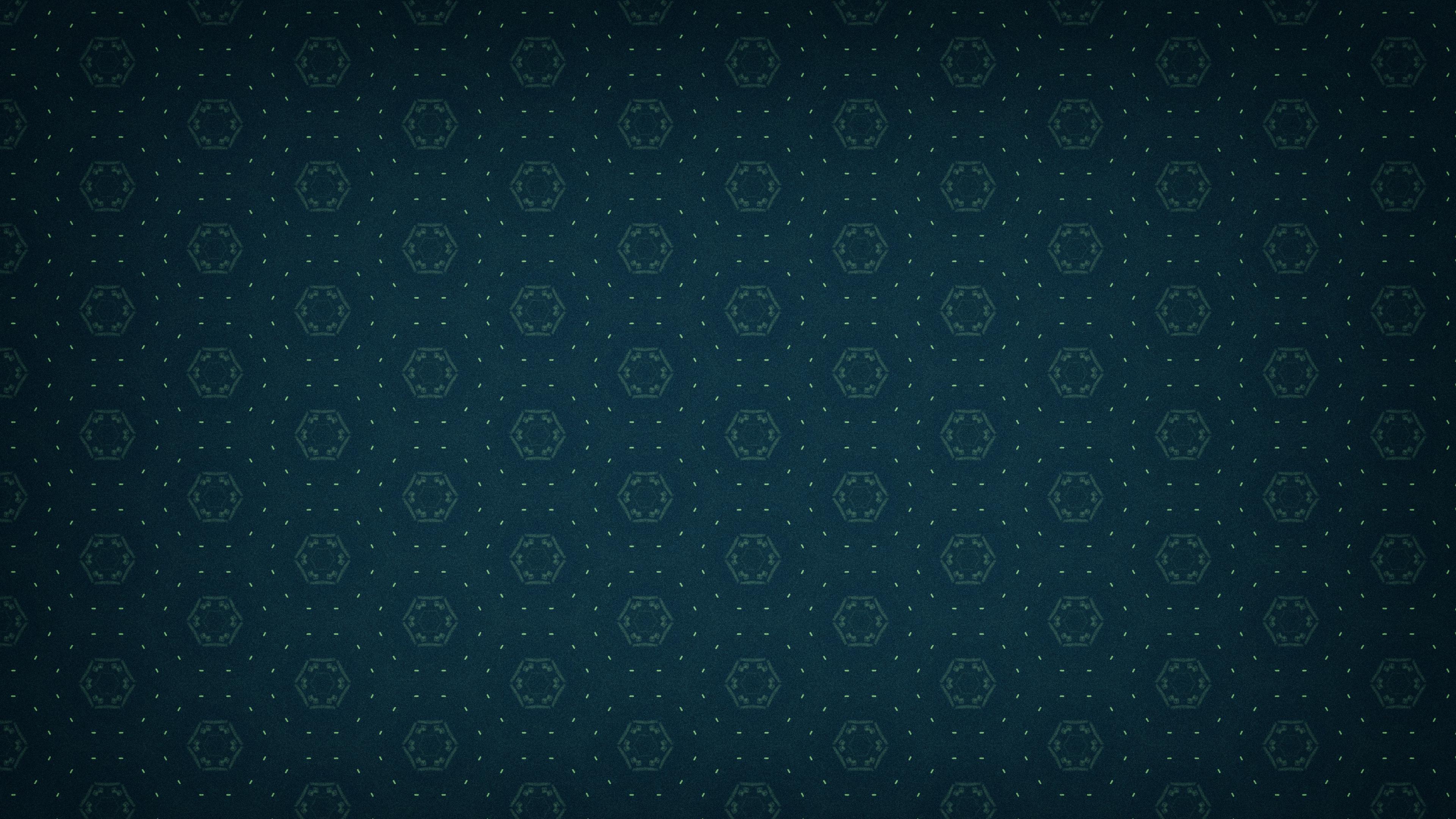 texture patterns graphics 4k 1536097845 - texture, patterns, graphics 4k - Texture, patterns, Graphics
