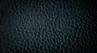 texture skin black surface 4k 1536097732 200x110 - texture, skin, black, surface 4k - Texture, Skin, Black