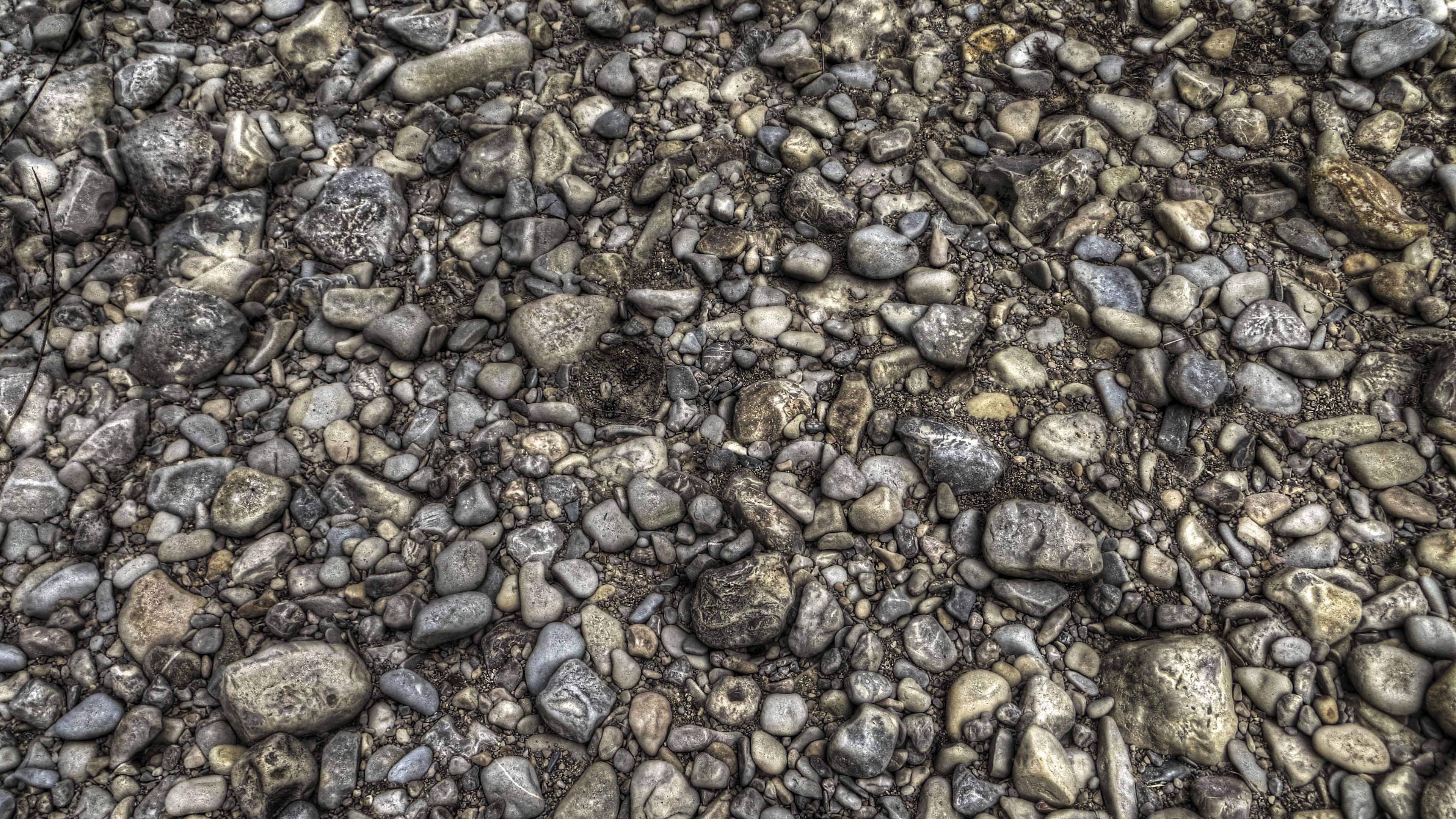 texture stones background 4k 1536097851 - texture, stones, background 4k - Texture, Stones, Background