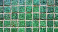 texture surface tile tiles 4k 1536097727 200x110 - texture, surface, tile, tiles 4k - tile, Texture, Surface