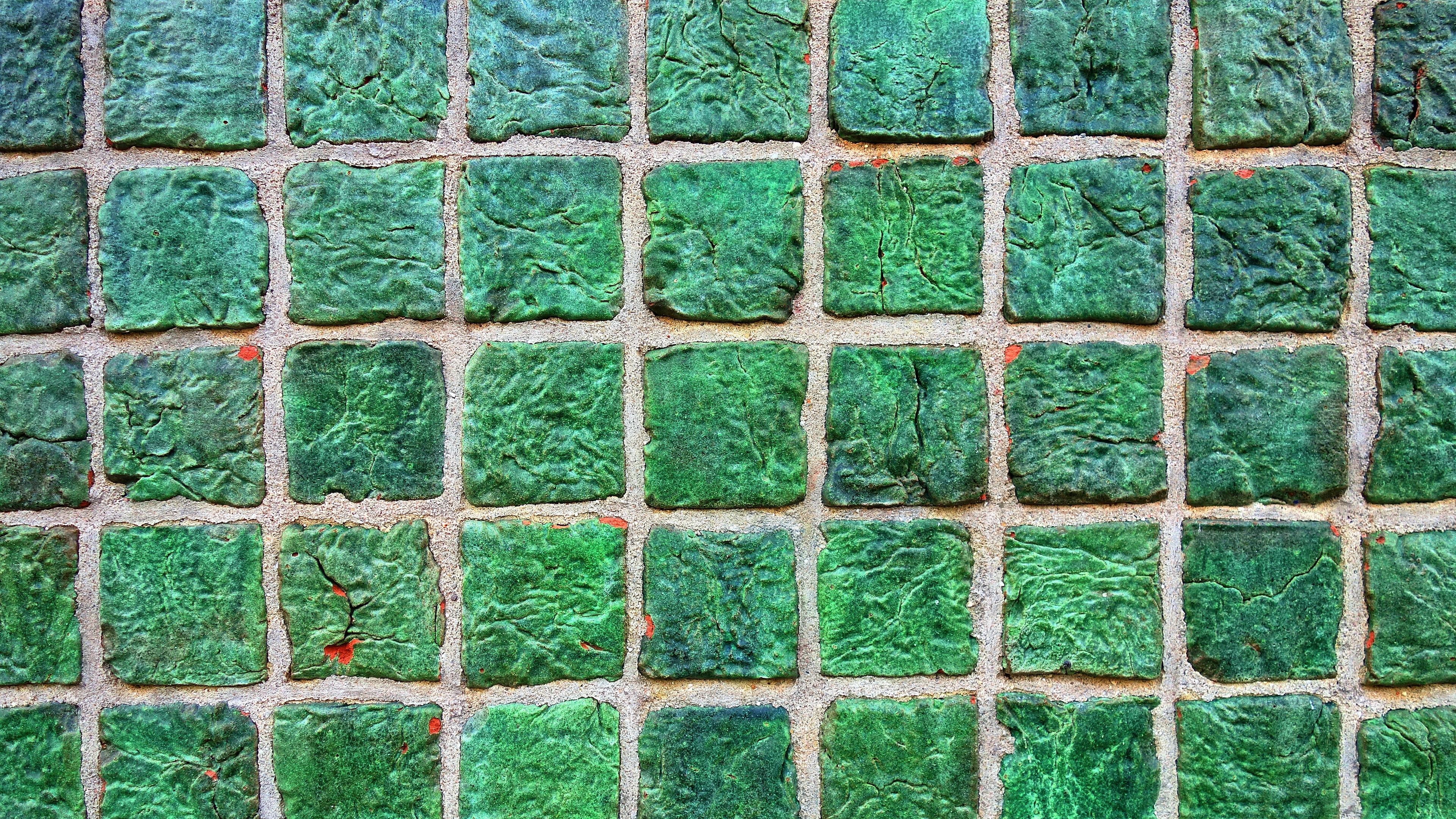 texture surface tile tiles 4k 1536097727 - texture, surface, tile, tiles 4k - tile, Texture, Surface