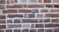 texture wall brick 4k 1536097835 200x110 - texture, wall, brick 4k - WALL, Texture, brick