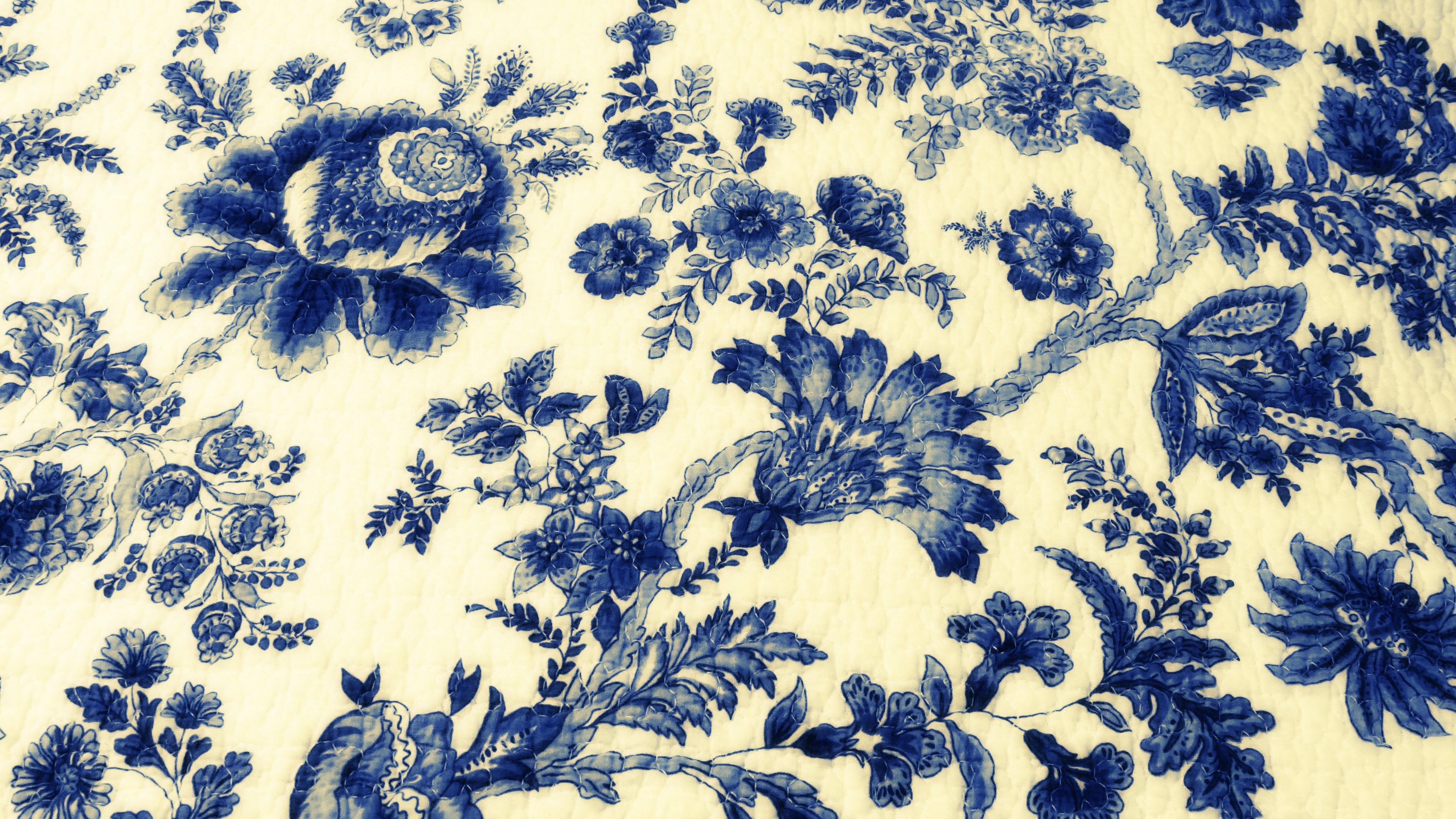 texture wallpaper patterns 4k 1536097886 - texture, wallpaper, patterns 4k - wallpaper, Texture, patterns